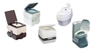 Фото виды электрических моделей