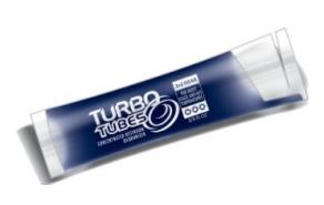 концентрированая жидкость Turbo Tubes для МТК