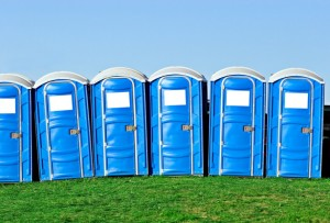 Находим отличия и разбираемся в разнообразии мобильных туалетных кабинах