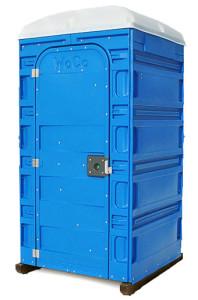 туалетная кабина марки Tyoka