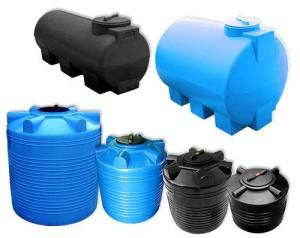 особенности пластиковых изделей