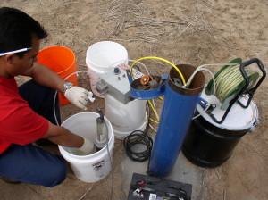 Как грамотно подобрать качественный насос для скважин