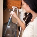 Какую выбрать помпу для воды
