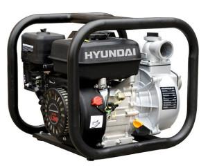 Модель Hyundai HY80